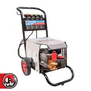 کارواش صنعتی ادون مدل HP1012d-2a