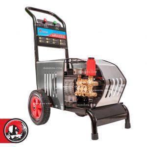 کارواش صنعتی ادون مدل HP1010-1.8